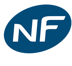 Orchestra est certifié NF 525